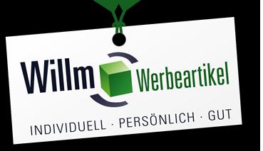 WillmlogoSlog.png